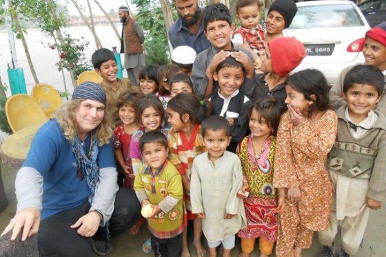 Miraculous Love Kids